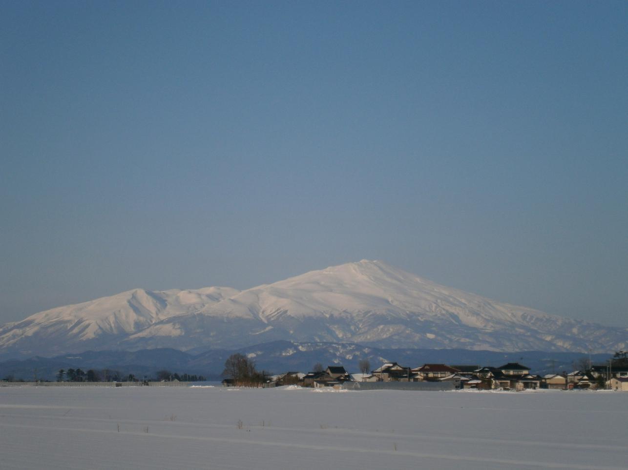 P2010827