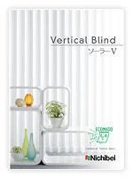 cover_solarV2014
